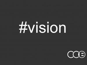vision slide-page-001