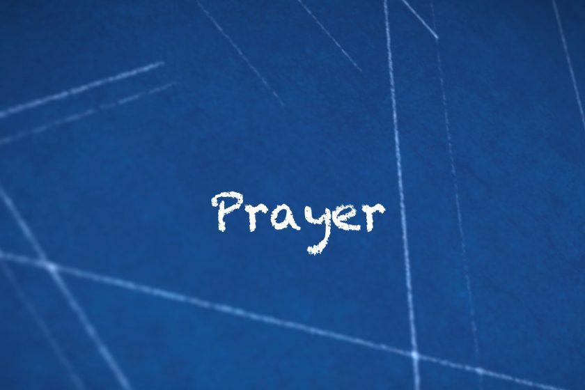Prayer christ church blackpool prayer malvernweather Images