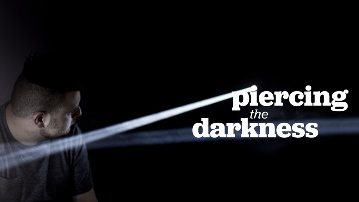 Piercing the Darkness – Job Clubs